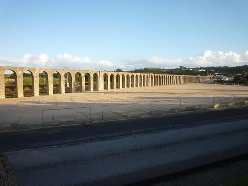 雅宏撮影スペイン(2)180