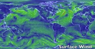 pict-Feb 15, 2014 Surface Wind