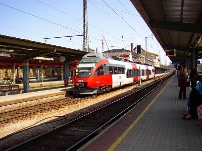 f9735491.jpg