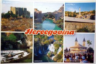 pict-P-Card Bosnai