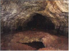 pict-溶岩2層
