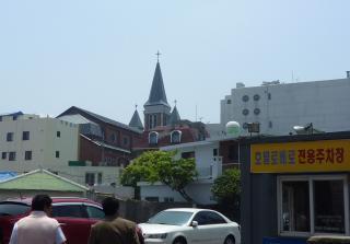 pict-P1030363教会