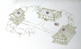 pict-P1040928忠清監営の図