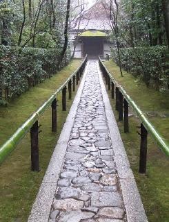 pict-大徳寺・高桐院-1
