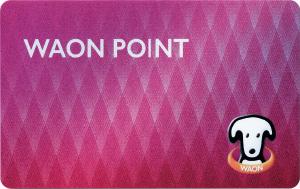 card_im01