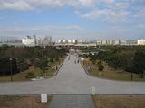 クリスタルビューからの眺め2