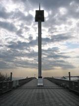 葛西渚橋2