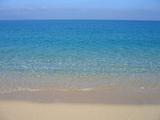 永田いなか浜2