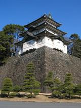 富士見櫓2