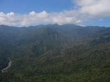 白谷雲水峡5
