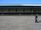 宮殿東庭2