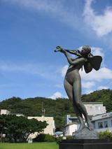 奄美大島にて1