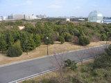 クリスタルビューからの眺め3