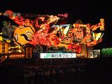 ねぶた祭8