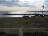 クリスタルビューからの眺め4