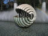 和田倉噴水公園2