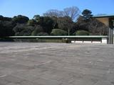 宮殿東庭3
