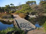 二の丸庭園2