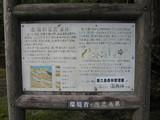 花之江河1