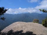 白谷雲水峡4