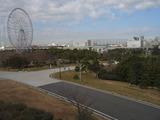 クリスタルビューからの眺め1