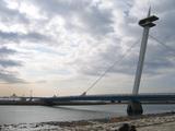 葛西渚橋1