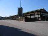 宮殿東庭1