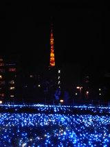 東京ミッドタウン5