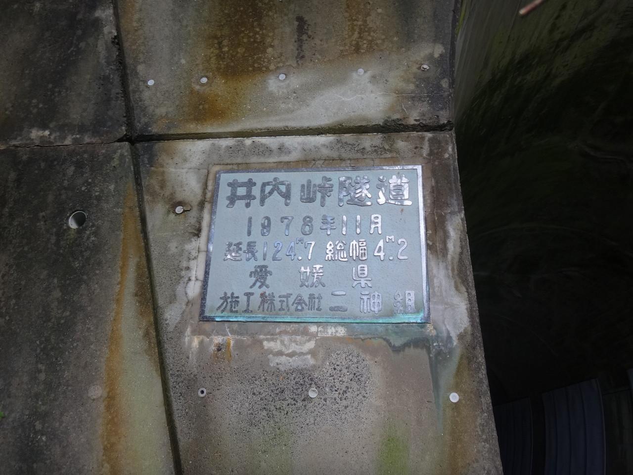 8df93148.jpg