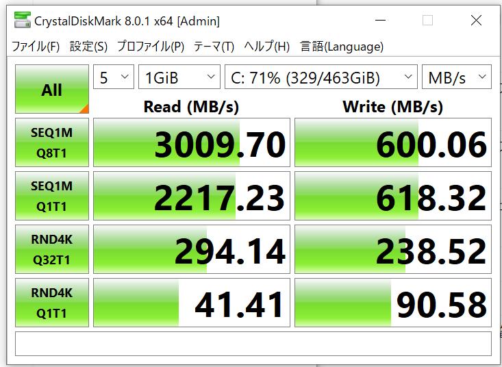 XPS15_data20210504