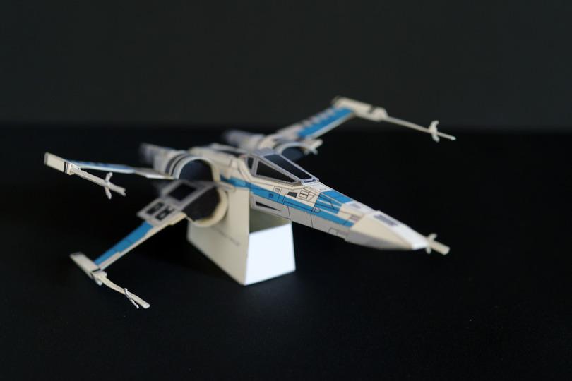 DSC08077