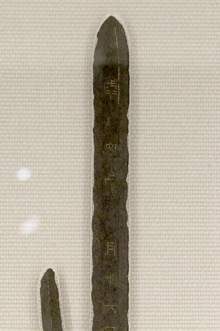 DSC00738-2