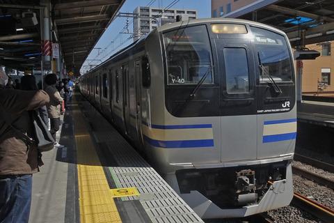 DSC02439