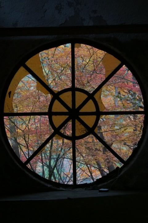 2014-11-24-10-30-49