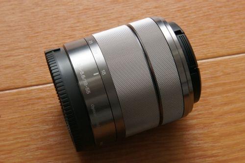 500-DSC07950