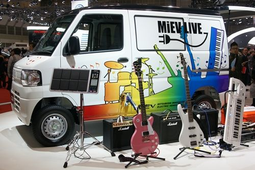 500-MO20111211 056