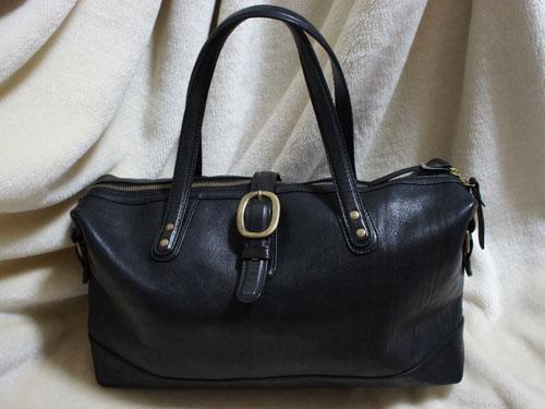 500-bag