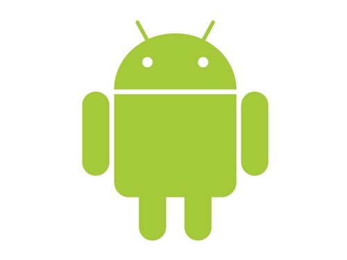 500-android_logo