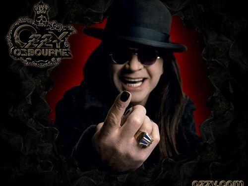500-Ozzy Osbourne 15