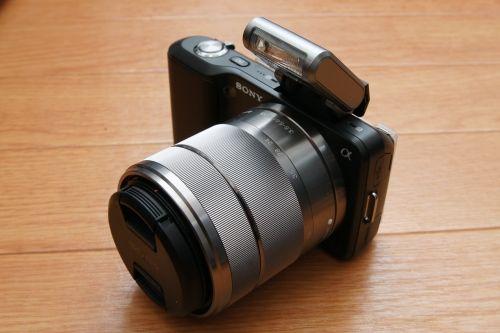 500-DSC07946