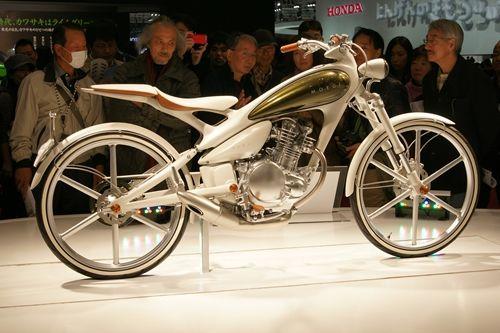 500-MO20111211 149