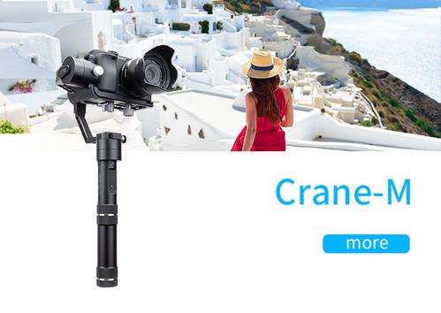 header-crane-M-EN