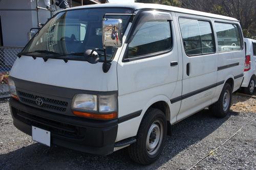 500-DSC02615