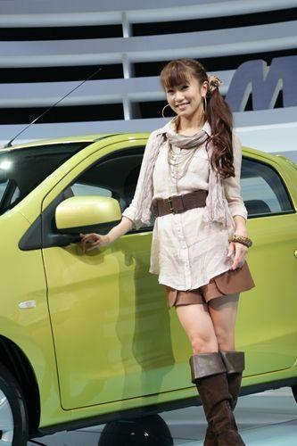 500-MO20111211 035