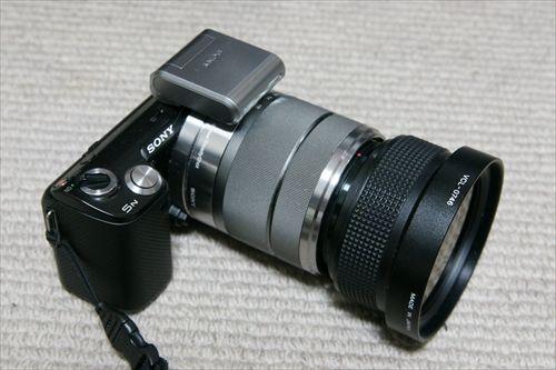 500-DSC04291