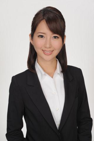 500-shigi