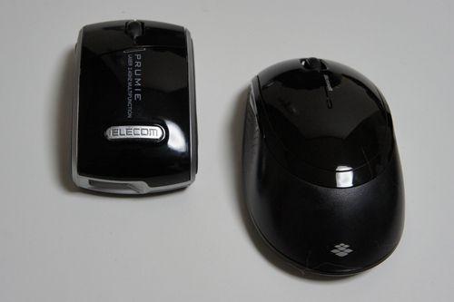 500-DSC06507