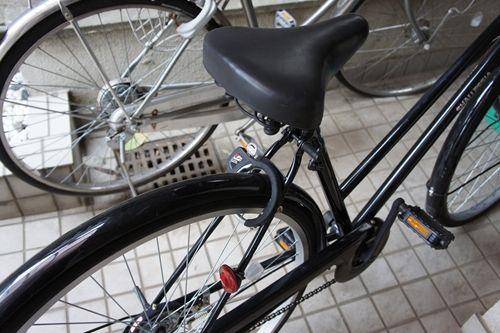 500-MO20110626 006