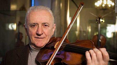 500-stradivarius_violins_02