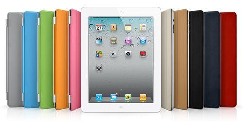 500-iPad2